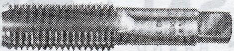 """厚鋼電線管ねじタップ 16 (1/2"""")【送料・手数料込】【smtb-k】【w2】 厚鋼電線管ねじタップ 22(3/4"""")【送料・手数料込】【smtb-k】【w2】 厚鋼電線管ねじタップ 28(1"""")【送料・手数料込】【smtb-k】【w2】 厚鋼電線管ねじタップ 36(1 1/4"""")【送料・手数料込】【smtb-k】【w2】 厚鋼電線管ねじタップ 42(1 1/2"""")【送料・手数料込】【smtb-k】【w2】 厚鋼電線管ねじタップ54 (2"""")【送料・手数料込】【smtb-k】【w2】          【偉い】"""
