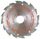 窯業サイディングボード用ダイヤモンドチップソー グローバルソー(モトユキ)CP8-110A【送料無料】【smtb-k】【w2】【FS_708-7】【H2】