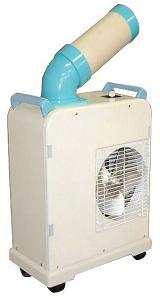 Mini cooler SAC-1800NAKATOMI ( Nakatomi )