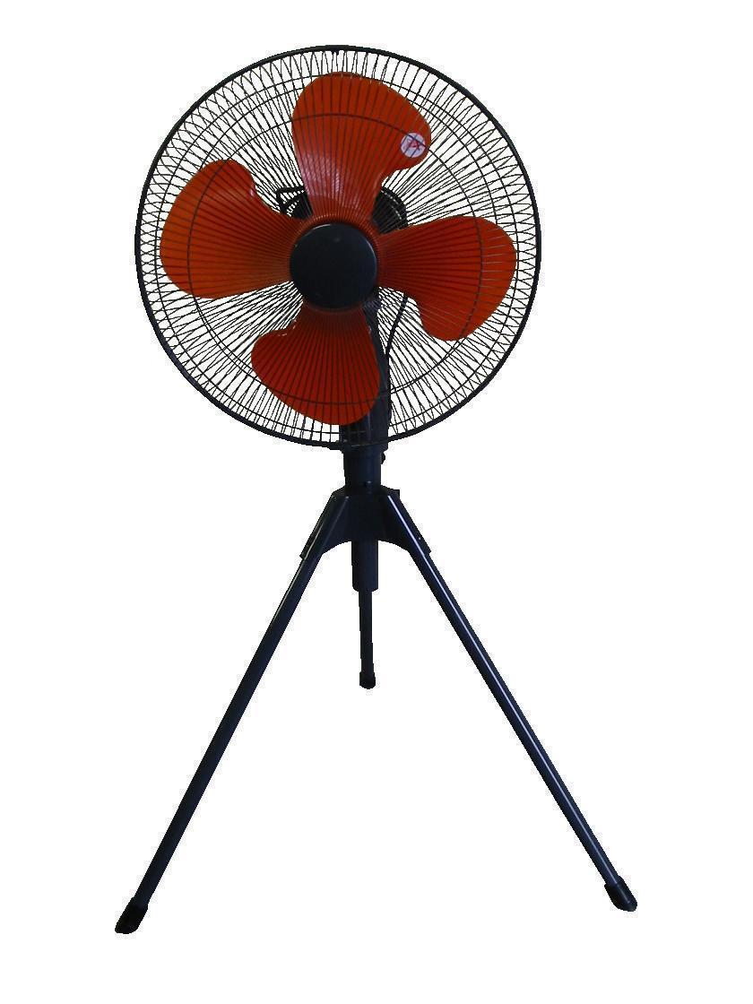 Standard type for industrial fan ( factory fan ) PM-450SPROMOTE