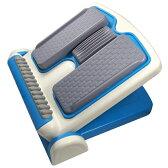 柔軟ボードXO(ストレッチボード)[軽量/コンパクト/持ち運び楽々/柔軟/アキレス腱/ふくらはぎ/格安]