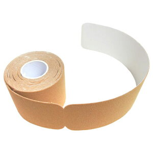 カットイオテープ キネシオロジーテープ キネシオテープ テーピング
