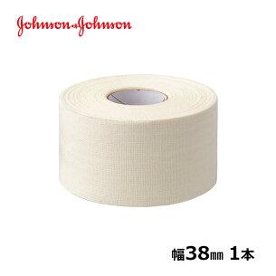 テーピング・コーチ ジョンソン テーピング ホワイト