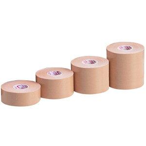 イオテープ キネシオロジーテープ キネシオテープ テーピング