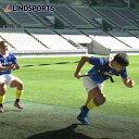 パワーハーネス ショルダーベルト トレーニング LINDSPORTS リンドスポーツ