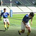 レジスタンスハーネストレーニングLINDSPORTSリンドスポーツ
