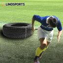 タイヤ引き けん引 トレーニング LINDSPORTS リンドスポーツ