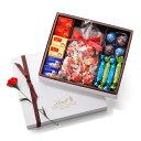 リンツ Lindt チョコレート 母の日ギフト ピック&ミックス コレクション【チョコ ギ
