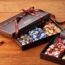 リンツ Lindt チョコレート リンドール ギフト 3個入 セレクト【チョコ アソート 個包