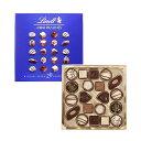 【公式】リンツ Lindt チョコレート ミニプラリネ 10...