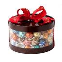 【公式】Lindt リンツ チョコレート...