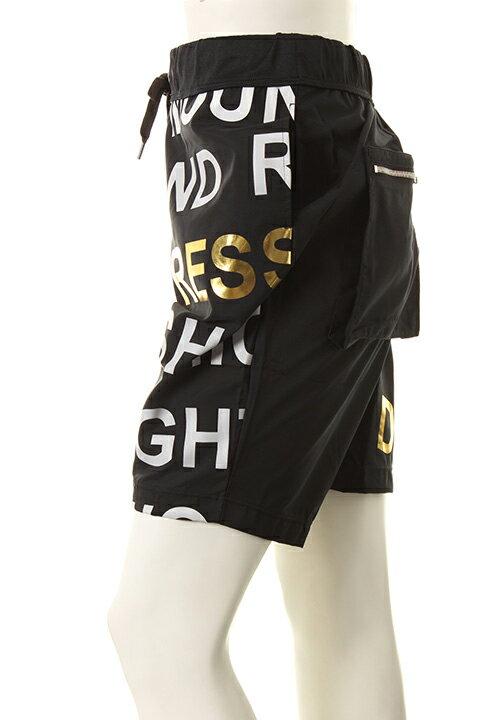 ★別注限定商品★ Dress Camp ドレス...の紹介画像3