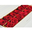 【ROSE BATH】ダズンローズバス バラ風呂ローズバス バスローズ 薔薇お風呂 バラお風呂 ばらお風呂 薔薇のお風呂 バラのお風呂 ばらのお風呂