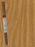 d-c-fixドイツ製のイージーな木目シールM45cm×200cm