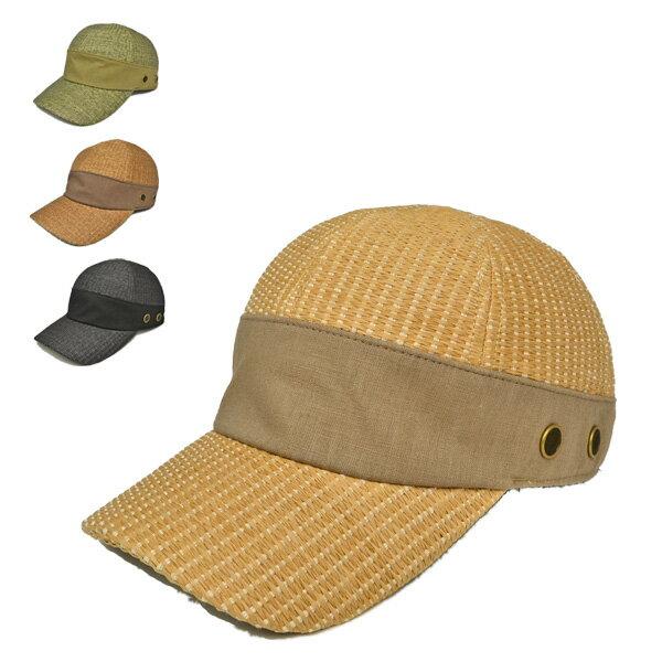 バズキャップXL/BUZZ CAP XL 帽子 夏 メンズ レディース 春夏【楽ギフ_包装】