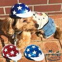 ペットヘルメット ペットアクセサリー STARS 小型犬用 ...