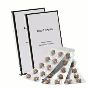 Anti Stress 30pcs 2set