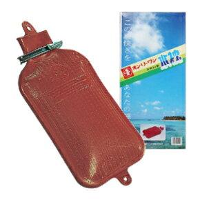 オンリーワン水枕 2L用の商品画像