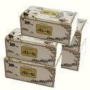 オリーゼ 60包入 5箱セット
