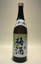 石川酒造「多満の八重梅」720ml