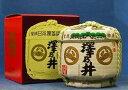 小澤酒造 「澤乃井 菰冠り」1800ml
