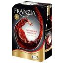 【あす楽】メルシャン フランジア ダークレッド 赤 3L(3000ml)1本【ご注文は2ケース(8本)まで同梱可能です】