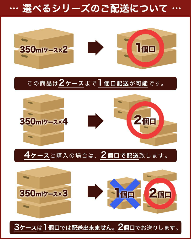 【送料無料】選べる 宝 アサヒ チューハイ 3...の紹介画像2