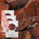 KK 缶つまレストラン 牛肉のバルサミコソース 3缶パック【お取り寄せ1週間かかります】_[リカーズベスト]