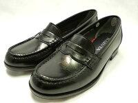 HARUTA『ハルタローファー』4582【レディース】【通学靴】【可愛い】【22.5cm〜24.5cm】