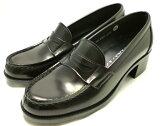 HARUTA 『ハルタローファー』4603 【レディース】【通学靴】【3E】【22.5cm〜25cm】