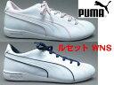 PUMA プーマ ルセット WMS 360576プーマレディ...