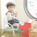 軽くてシンプル、オンリーワンの名入れベビーチェア(豆イス)【出産祝いギフト】【楽ギフ_包装】【お誕生日】【1歳】【男の子】【女の子】ママとベビーの_赤ちゃん_内祝い_セット_キッズチェア_椅子_子供用_クリスマス_プレゼント_内祝い_誕生日祝い_リシュマム