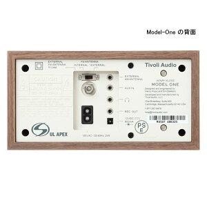 ModelOneBT(��ǥ롦���ӡ��ƥ�����Bluetooth�б���ǥ�/��������ʥå�×�١�����/�饸��/���ܥꥪ���ǥ���