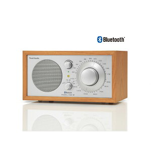 ModelOne(��ǥ롦����/��������ʥå�×�١�����/�饸��/TivoliAudio(���ܥꡦ�����ǥ�����