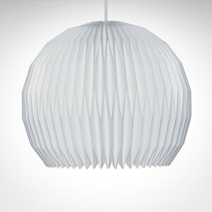 LEKLINT(レクリント)47/デンマーク/北欧ペンダントライト,デザイナーズ照明