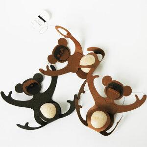 Monkey(����˥�ӡ���/Livingly(��ӥ��/�̲�����ƥꥢ