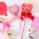 あす楽!【バラ売り 13cm◇ミニハート◇ フィルムバルーン】 バルーン 風船 ハート 赤 ピンク パーティー 誕生日 飾り…