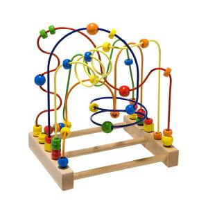おもちゃ ボーネルンド ルーピング チャンピオン