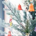 【クリスマス用品・限定早期販売】 HW・ホーゲボーニング:ナ...