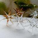 【クリスマス用品・入荷しました!】【ベツレヘムの星★新商品】...