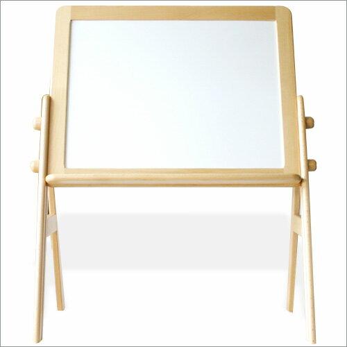 品質デザインの優れた「お絵かきボード」♪【送料無料!】【楽ギフ_包装】【楽ギフ_のし】