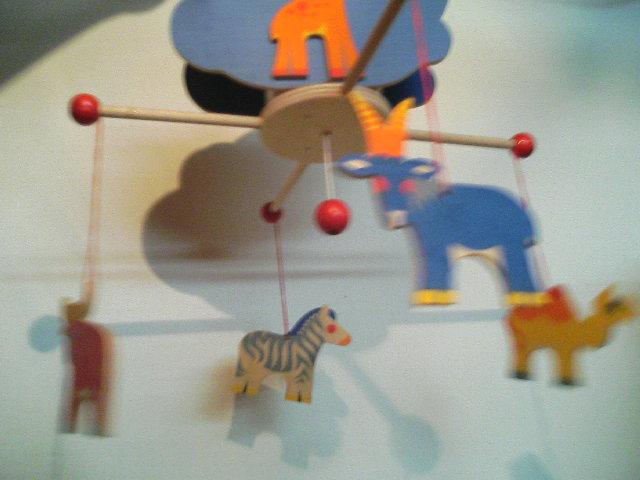 木のおもちゃ&雑貨ヘラー木製オルゴールメリーZOOご出産祝人気商品楽ギフ 出産祝楽ギフ 包装楽ギフ