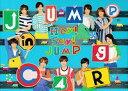 新品 JUMPing CAR 【初回限定盤2】(CD+DVD) Hey!Say!JUMP ヘイセイジャンプ アルバム