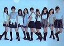 AKB48 クリアファイル 「AKBがいっぱい? ザ・ベスト・ミュージックビデオ?」特典【クリアファ