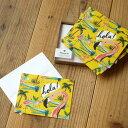 ☆SALE☆ グリーティングカード メッセージカード 封筒付...