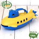 【スーパーSALE!!】お風呂 おもちゃ 船 潜水艦 ボート...