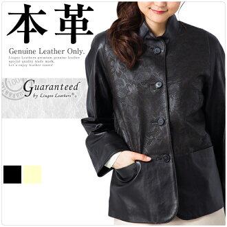 女士們皮革夾克皮革品牌新皮革瓊 Ravissant lavizan q q 婦女的皮革夾克夾克皮膚外束腰女車手皮夾克