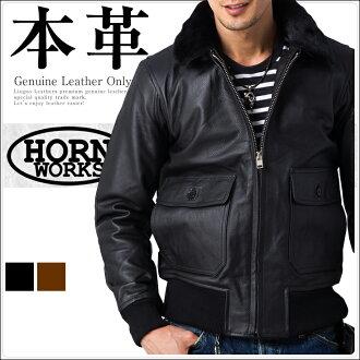 G-1 飛行夾克皮革吉恩皮革夾克新品牌男裝夾克外套皮夾克湯姆 · 克魯斯外夾克跳線