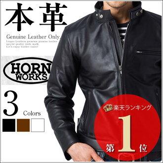車手夾克 ★ 60%★ 品牌新男裝外套夾克皮夾克皮夾克 シングルライ 皮革書、 皮夾克、 皮革夾克