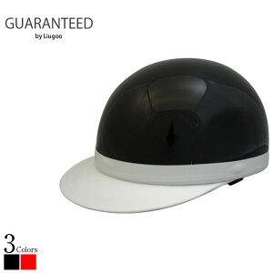 ヘルメット ビンテージヘルメット ダックテールヘルメット キャップ ヴィンテ